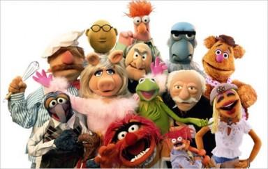 MuppetsCast3