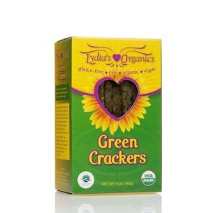 lyd011-lydias-organics-green-crackers_1